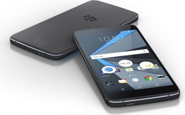 blackberry1-734x459
