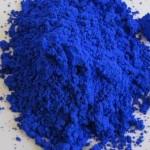 blue_pigment