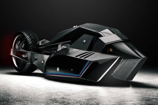 bmw-titan-concept-motorcycle-02