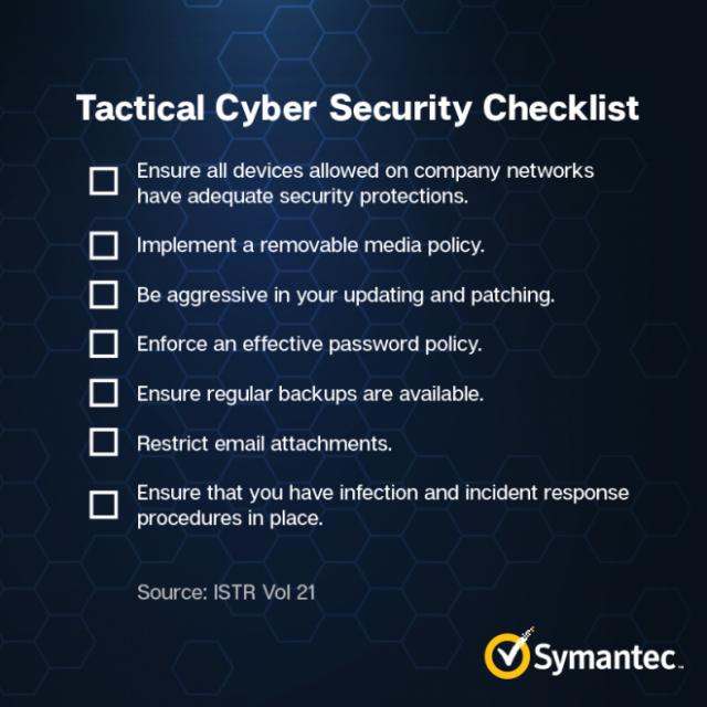 ccs-checklist1-808x808