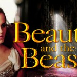 emma-watson-in-2017-s-beauty-the-beast-thoughts-so-far-emma-watson-is-starring-as-di-578844