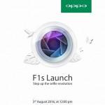 f1s launch