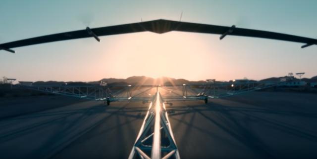 fb-drone-aquila