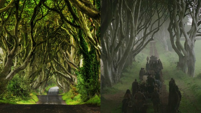 gallery-1467627663-gameofthroneslocations8