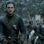 game-of-thrones-season-6