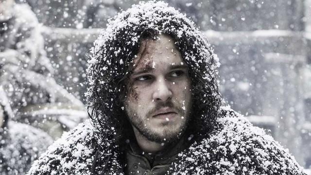 game-of-thrones-summer-seven-episodes