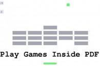 games-ΡDF
