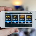 in-app-purchases (Medium)
