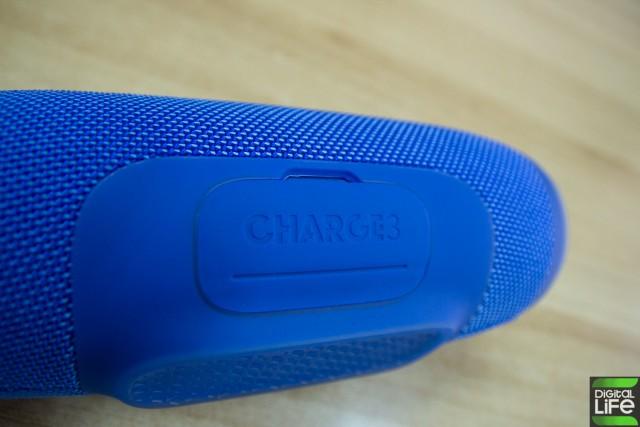 jbl charge 3 (10)