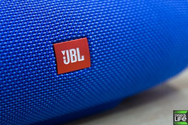 jbl charge 3 (9)