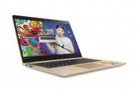 Ποιο Mi Notebook Air; H Lenovo απαντάει δυναμικά με το Lenovo Air 13 Pro!