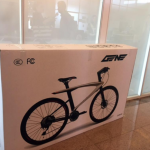letv super cycle