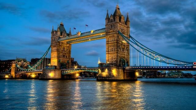 london alcatel (1)