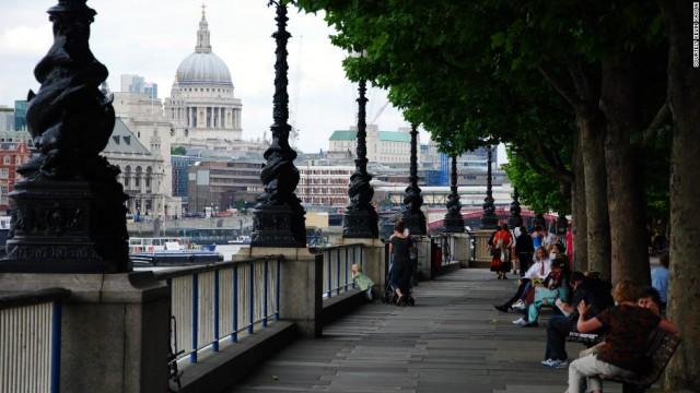 london alcatel (3)