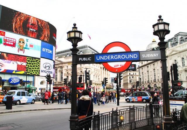 london alcatel (5)