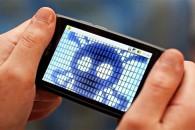 malware-mobiles