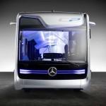 mercedes-benz-future-bus-13