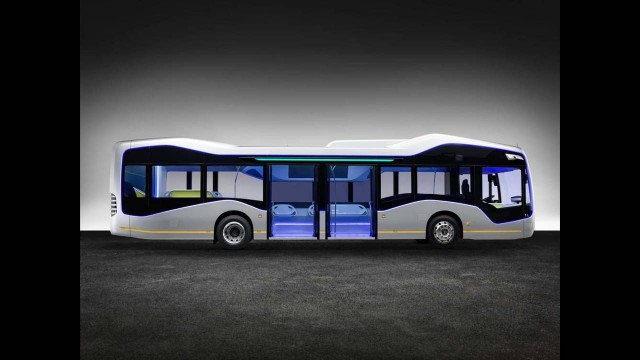 mercedes-benz-future-bus-15
