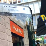 public-pokemon-go