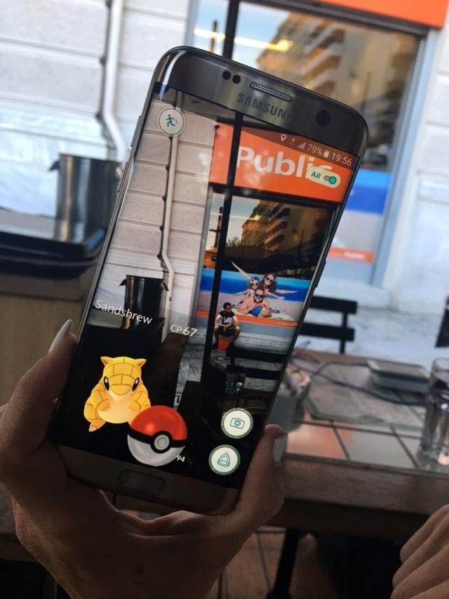 public-pokemon2