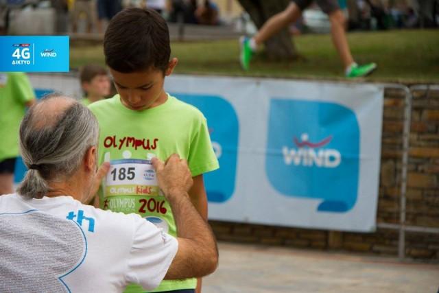 wind-olympos-11