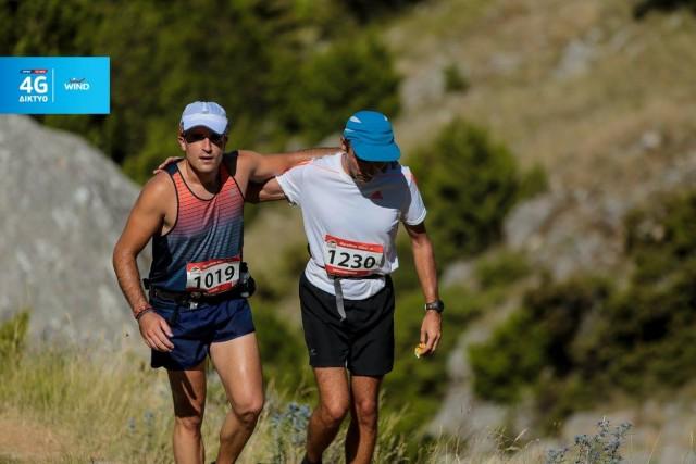 wind running team ζαγορι (1)