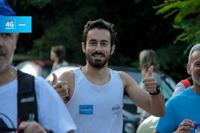 wind running team ζαγορι (7)
