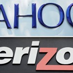 FILE USA JAPAN BUSINESS YAHOO VERIZON