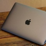 Αpple-laptop
