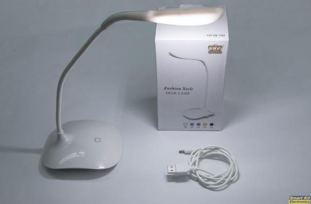 φωτιστικό γραφείου led (6)