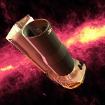 1280px-Spitzer_space_telescope