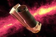 1280px-Spitzer_space_telescope