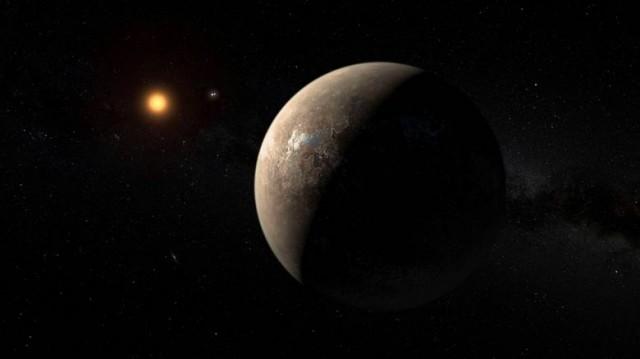 2016-08-24T175854Z_1805586737_S1BETXIBVIAB_RTRMADP_3_SPACE-PLANET
