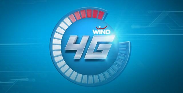 4G wind 1
