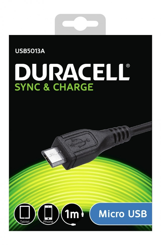 5055190136744-USB_Data_Cable_Duracel_ MicroUSB_1m_Black2