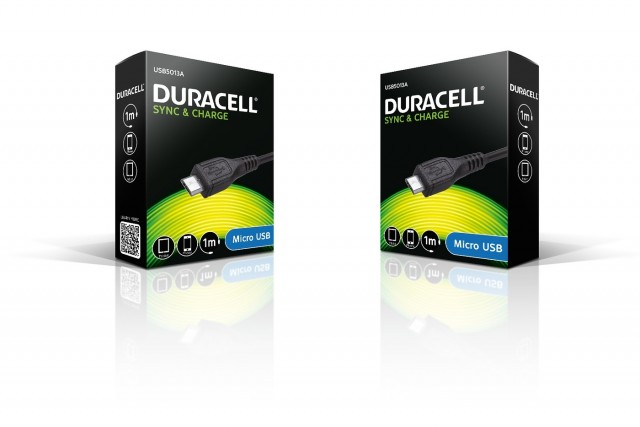 5055190136744-USB_Data_Cable_Duracel_ MicroUSB_1m_Black3