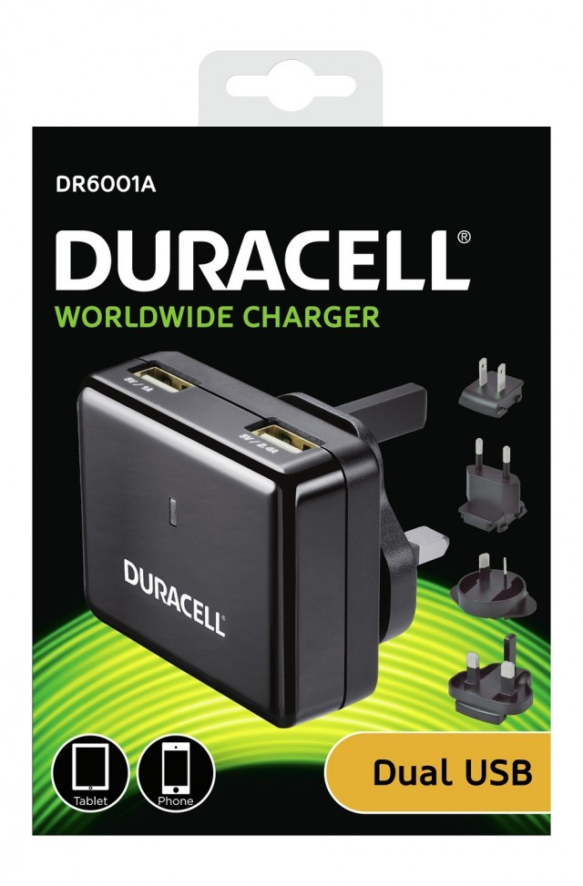 5055190140987-Trav_Charger_Duracell_Worldwide_DualUSB_Output_3400_Black