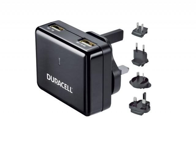 5055190140987-Trav_Charger_Duracell_Worldwide_DualUSB_Output_3400_Black2