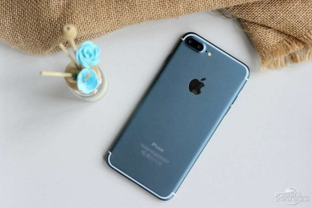 Alleged-iPhone-7-Plus-in-Deep-Blue (12)