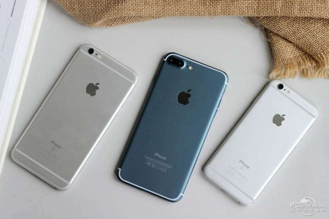Alleged-iPhone-7-Plus-in-Deep-Blue (13)