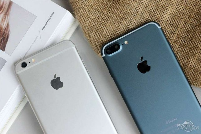 Alleged-iPhone-7-Plus-in-Deep-Blue (4)