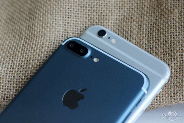 Alleged-iPhone-7-Plus-in-Deep-Blue (5)