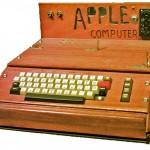 Apple 1 (1)