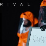 Arrival-movie-2016