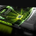 GeForce Rumored Deal