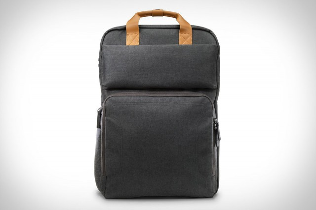 HP Powerup Backpack 01