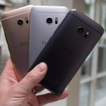 HTC Desire 10 1
