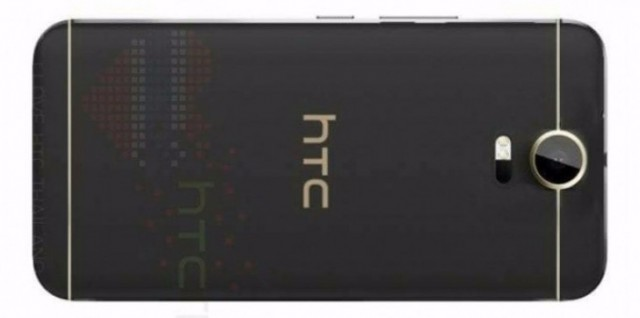 HTC desire 10 2
