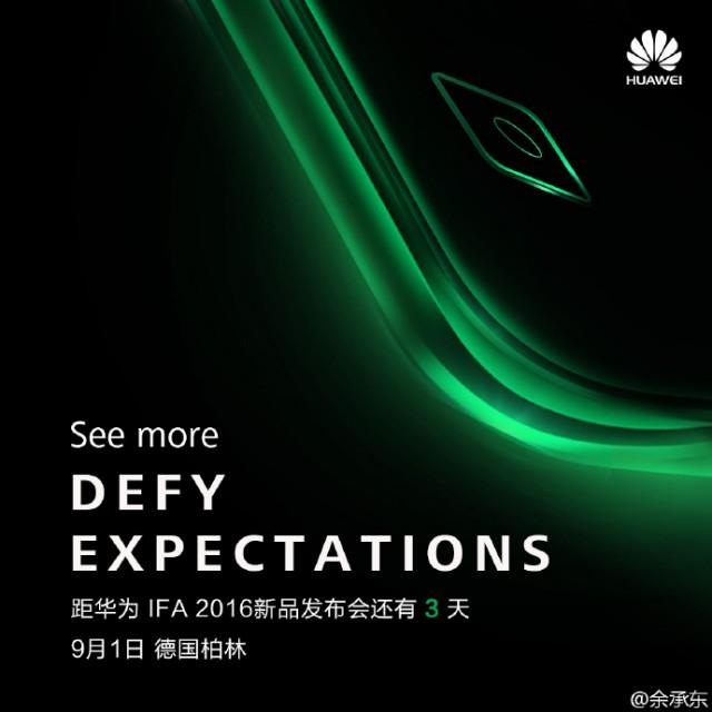Huawei-Nova-IFA