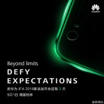 Huawei-Nova2